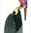 «Попугай»