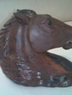 «Конь»