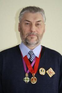 Жуков Анатолий Иванович
