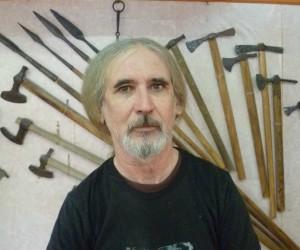 Леверов Александр Михайлович