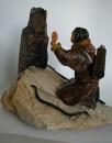 «Камень предков»