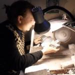 Творческая студия Натальи Бакут