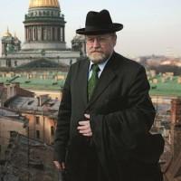 Валентин Скурлов