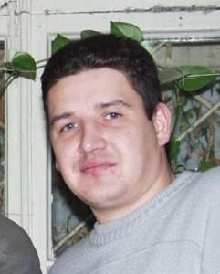 Емашев Игорь Евгеньевич
