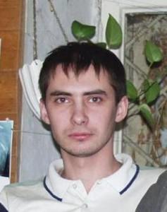 Кожухов Константин Викторович