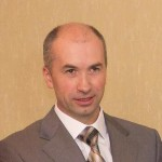 Пономарев Григорий Анатольевич