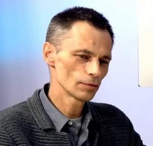 Мертвецов Дмитрий Николаевич