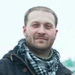 Веселовский Александр Николаевич