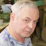 Васильев Виктор Михайлович