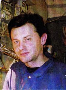 Емельяненко Александр Николаевич