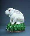 «Кролик»