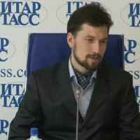 Моисейкин Виктор Владимирович, ювелир