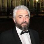 Александр Левенталь